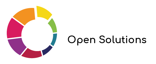 OpenSolutions